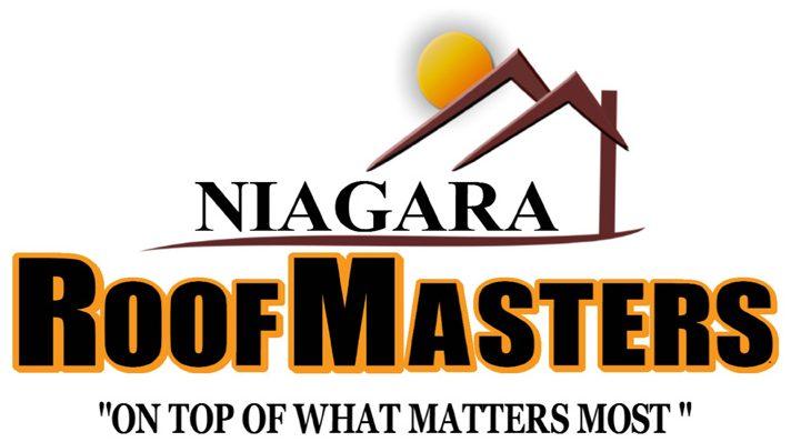 Niagara RoofMasters Logo